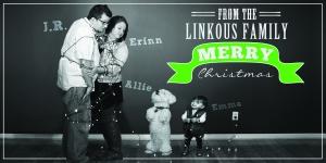 Christmas Card Final6