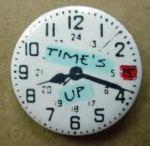 TimesUp
