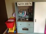 Emma's Homemade Kitchen