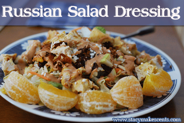 Russing-Salad-Dressing